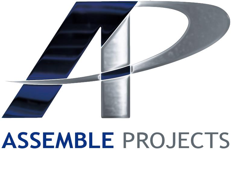 Assemble Projects